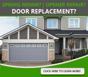 Our Services | 781-519-7962 | Garage Door Repair Revere, MA